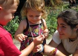 Phipps Science Education_parents (7)