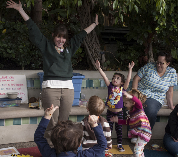 jan_14_13_camp_grp_j