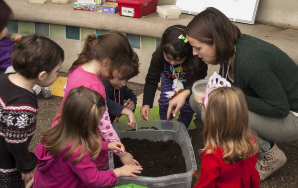 jan_21_13_camp_grp_j