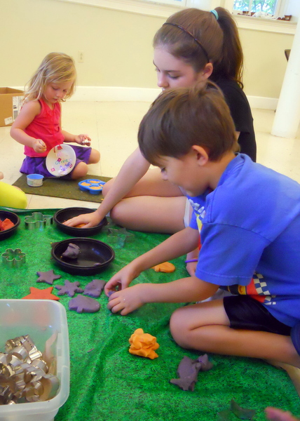 Phipps Science Education Playdough (3)
