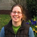 anna johnson  Phipps Botany in Action science education research