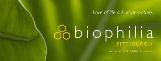 Biophilia Pittsburgh