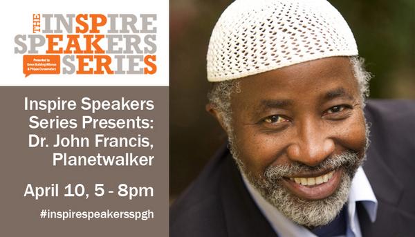 inspire-speaker-dr-john-walker