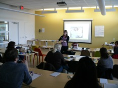 2015_Spring Educators Workshop_Phipps 031