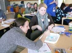 2015_Spring Educators Workshop_Phipps 070