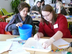 2015_Spring Educators Workshop_Phipps 071