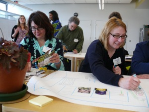 2015_Spring Educators Workshop_Phipps 109